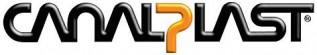 CANALPLAST_LOGO_3D-alta-317x55