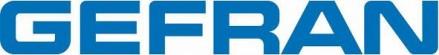 Gefran-logo-439x55