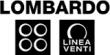 LOMBARDO-110x55