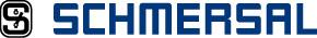 Logo-Schmersal