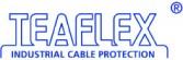 Logo-Teaflex-2009-con-R-167x55