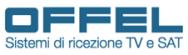 OFFEL-188x55