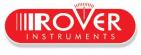 ROVER-141x55