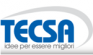 TECSA-93x55