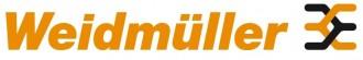 Weidmuller_Logo-330x55