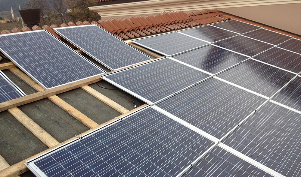 impianti fotovoltaici lr