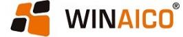 winaico-266x55