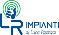 Impianti Elettrici civili e industriali di Luca Rossato
